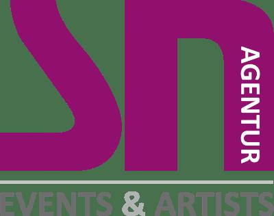 Logo SN Veranstaltungsagentur München