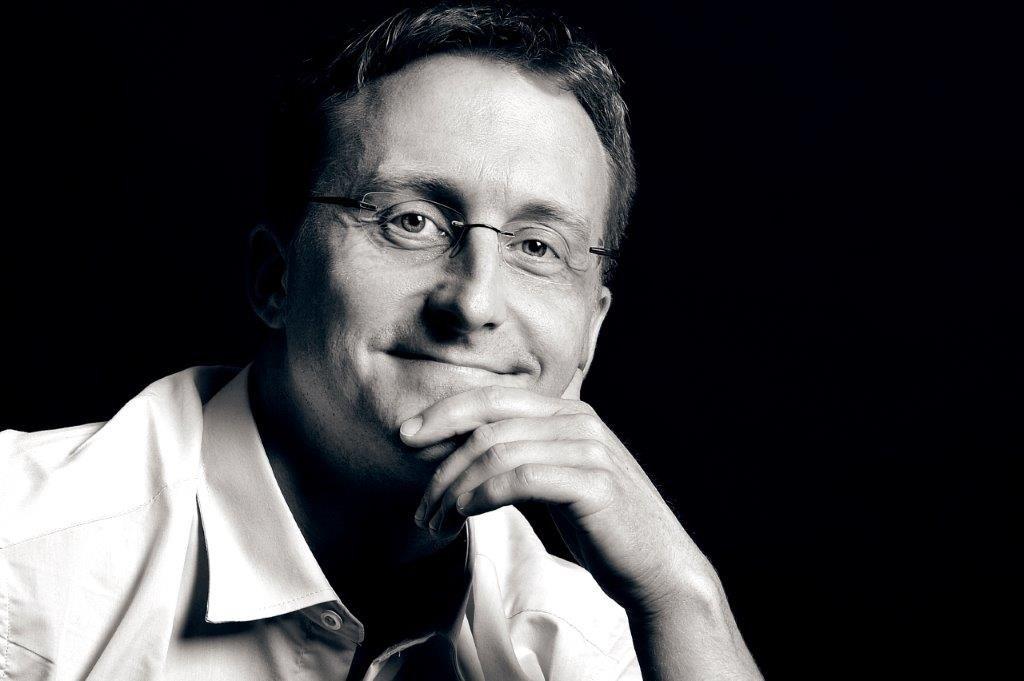 Jürgen Schermukschnis